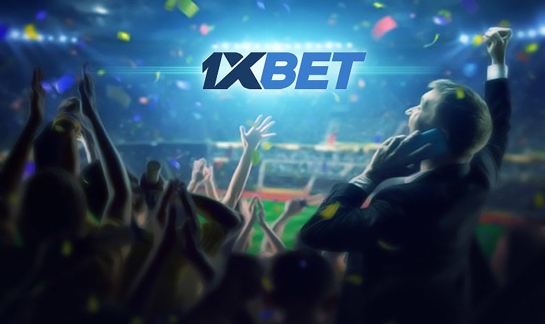 1xBet Registration for Players Living in Ghana