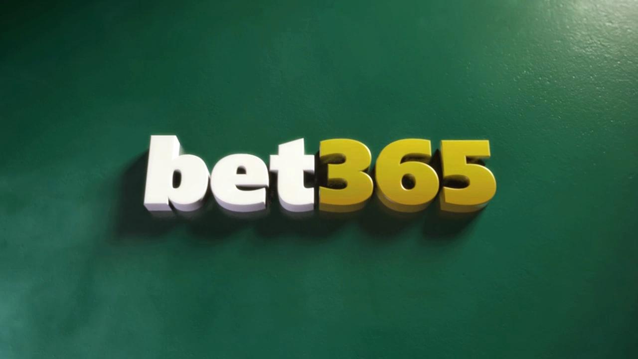 Bet365 Registration Procedure