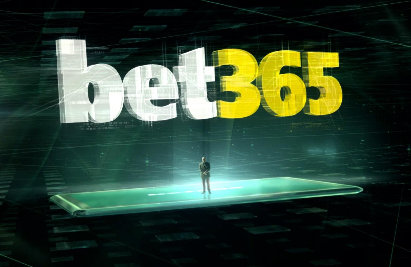 The Bet365 Ghana registration