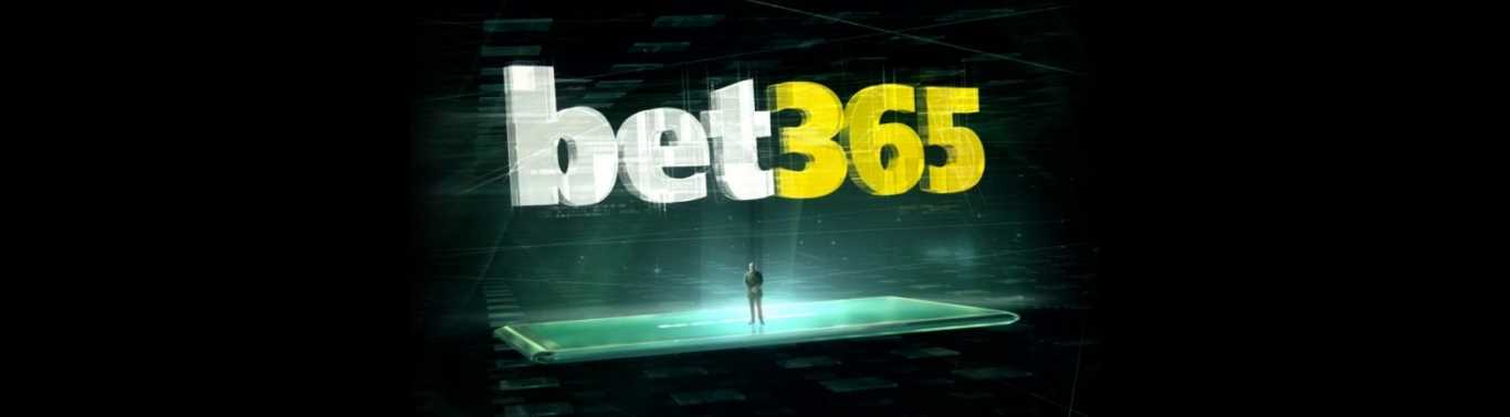 Bet365 Registration Using a Mobile Device