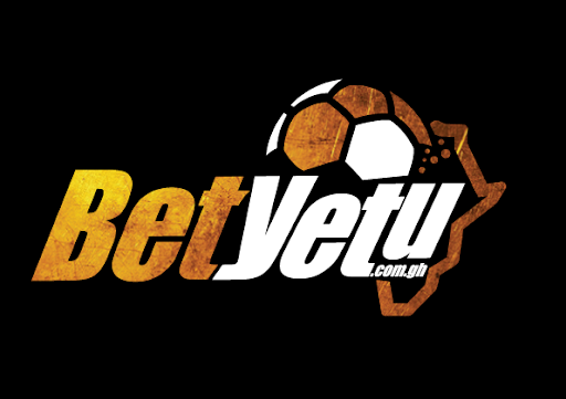 BetYetu Login Procedure