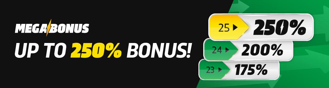 Premier Bet Registration: Bonuses and Promos